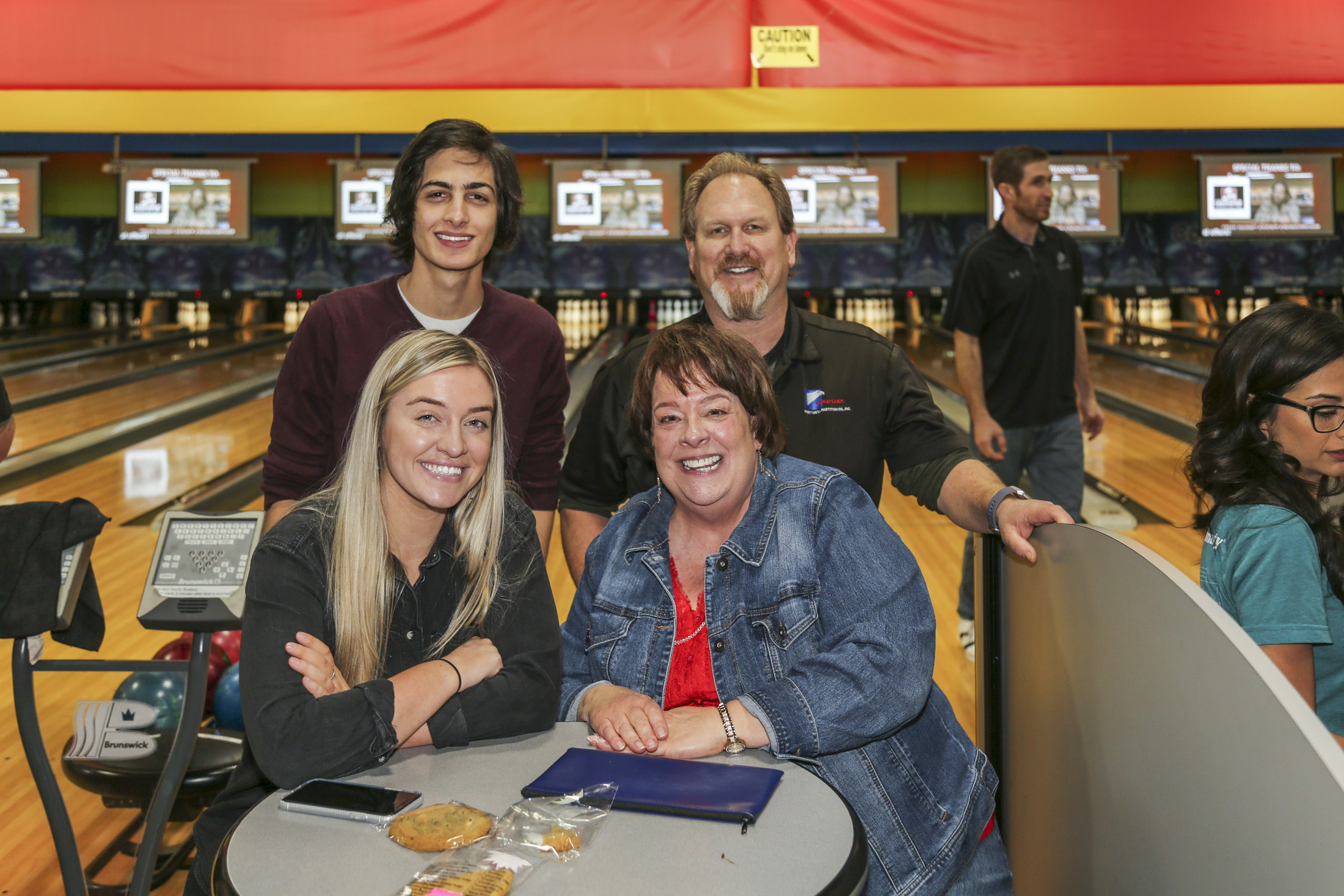 30_ASA Bowling Tourney 2019