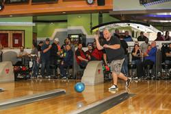 45_ASA Bowling Tourney 2019