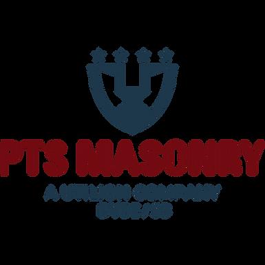 PTS Masonry, Inc.