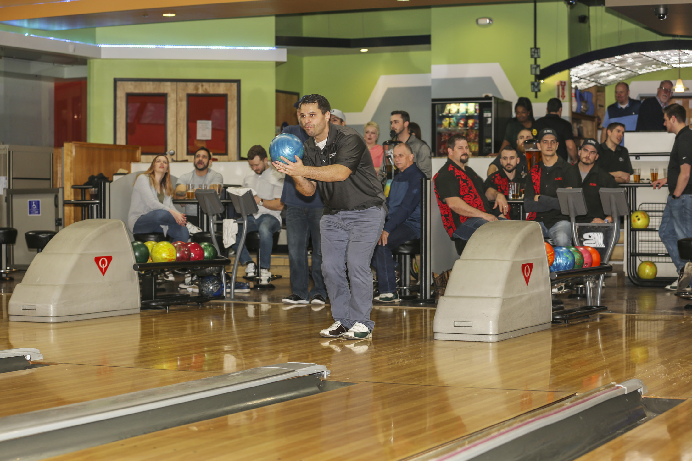 46_ASA Bowling Tourney 2019