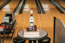 50_ASA Bowling Tourney 2019