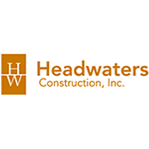 Headwaters Construction, Inc.