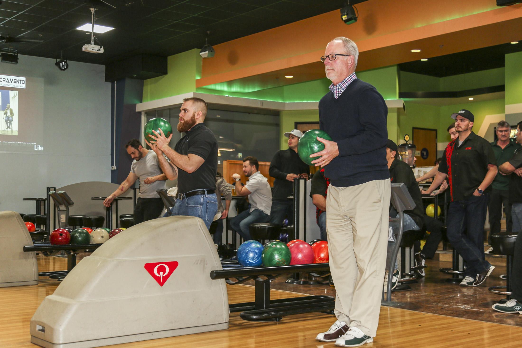 28_ASA Bowling Tourney 2019