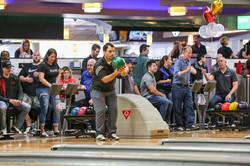 20_ASA Bowling Tourney 2019
