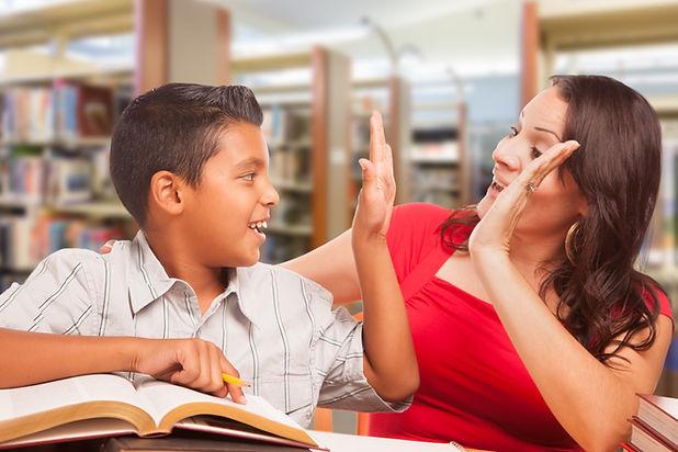 Educators - AdobeStock_217311010.jpeg