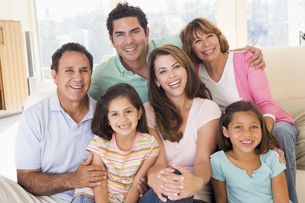 Family Members - AdobeStock_8080437.jpeg