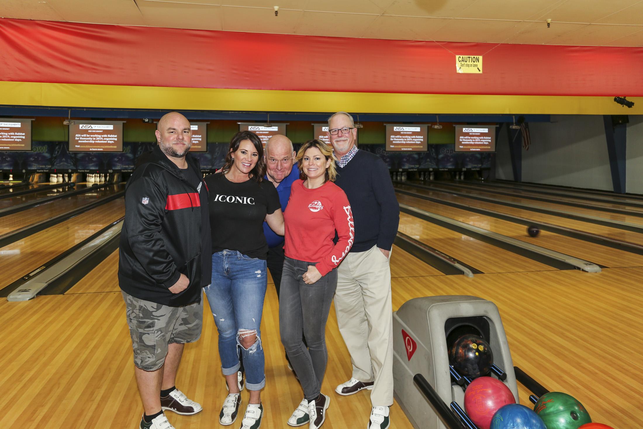 12_ASA Bowling Tourney 2019