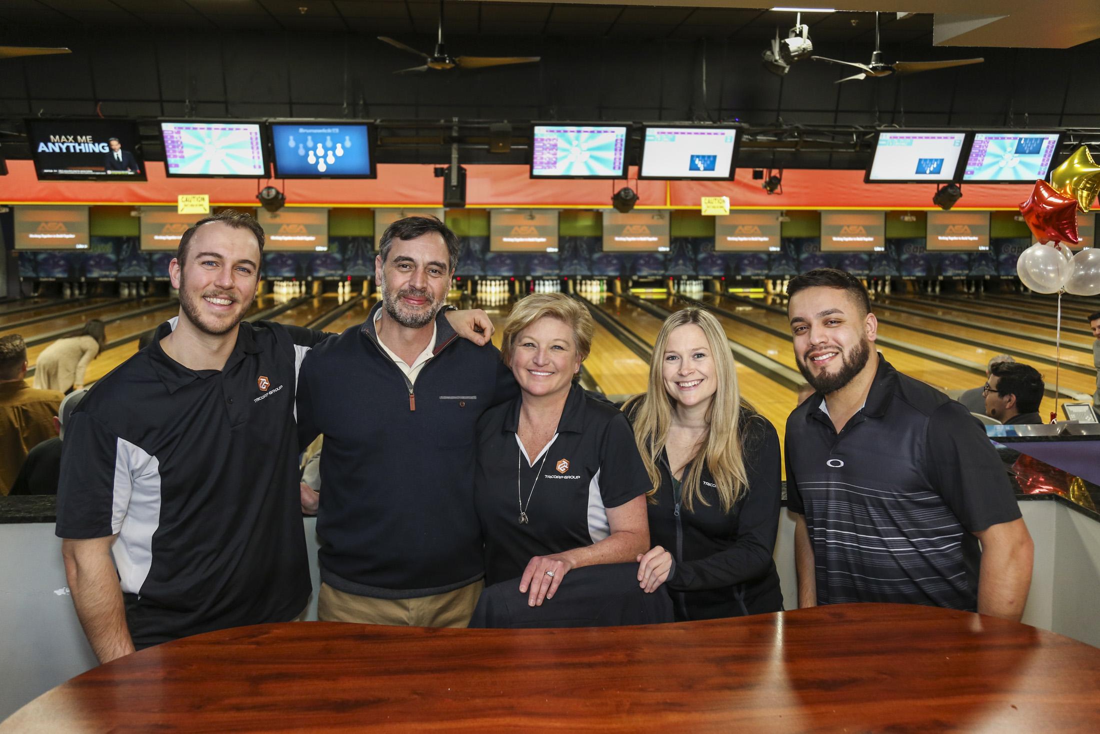 25_ASA Bowling Tourney 2019