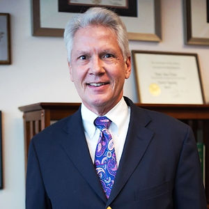 Michael J. OConnor, M.Sc., PE, CFEI, PI, Principal Engineer, Shareholder