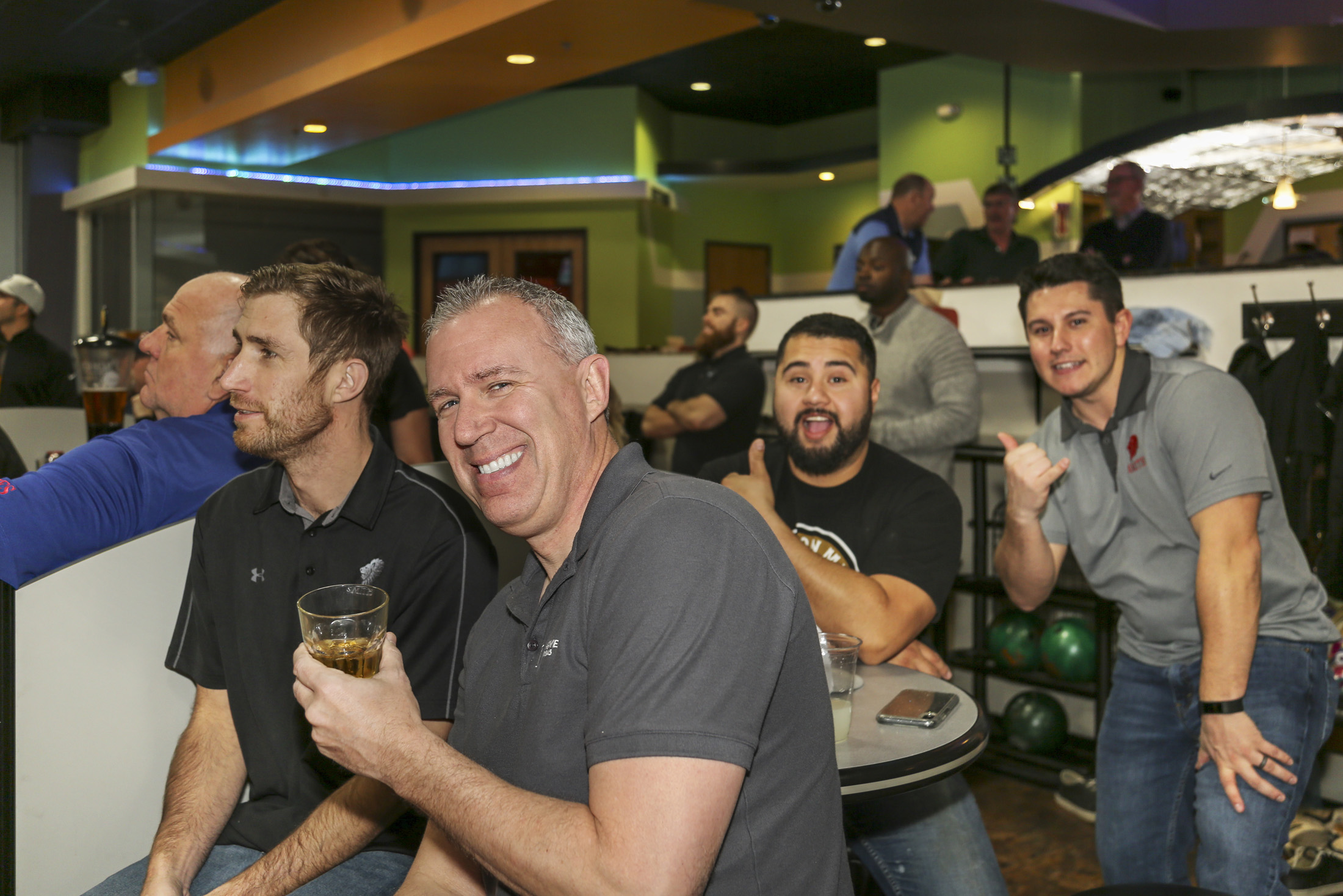 10_ASA Bowling Tourney 2019