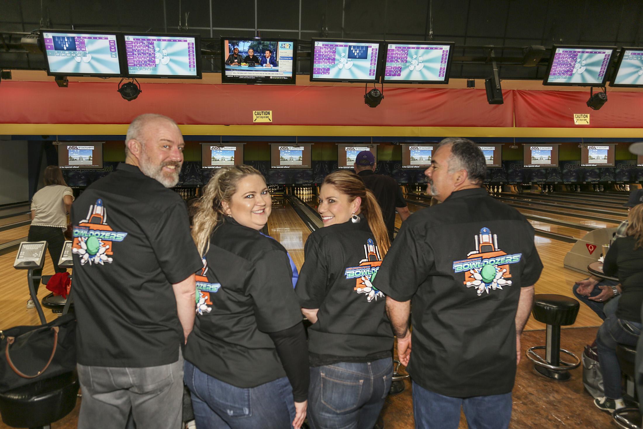 36_ASA Bowling Tourney 2019