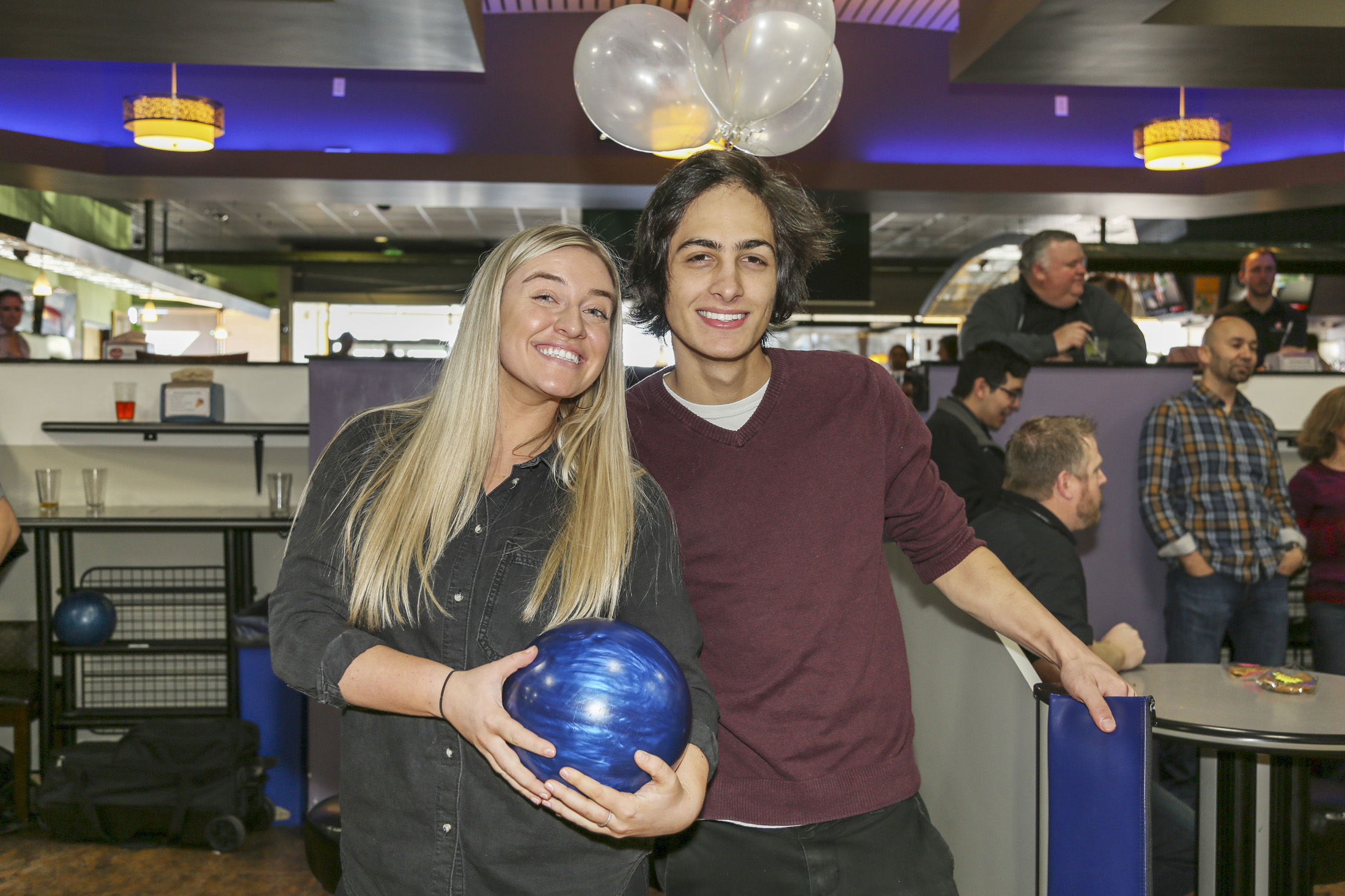 09_ASA Bowling Tourney 2019