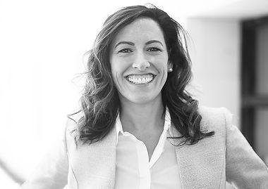 Laura Rose Nelson, Attorney, Becker Nelson Center & James