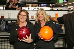 07_ASA Bowling Tourney 2019