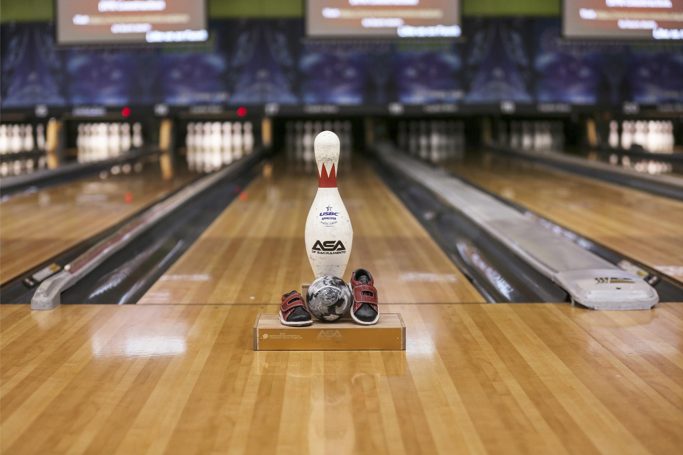 02_ASA Bowling Tourney 2019