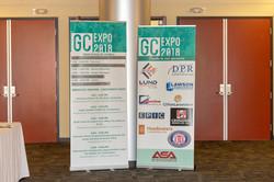 055_ASA GC Expo 2018