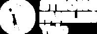 Logo Horiz Wht.png