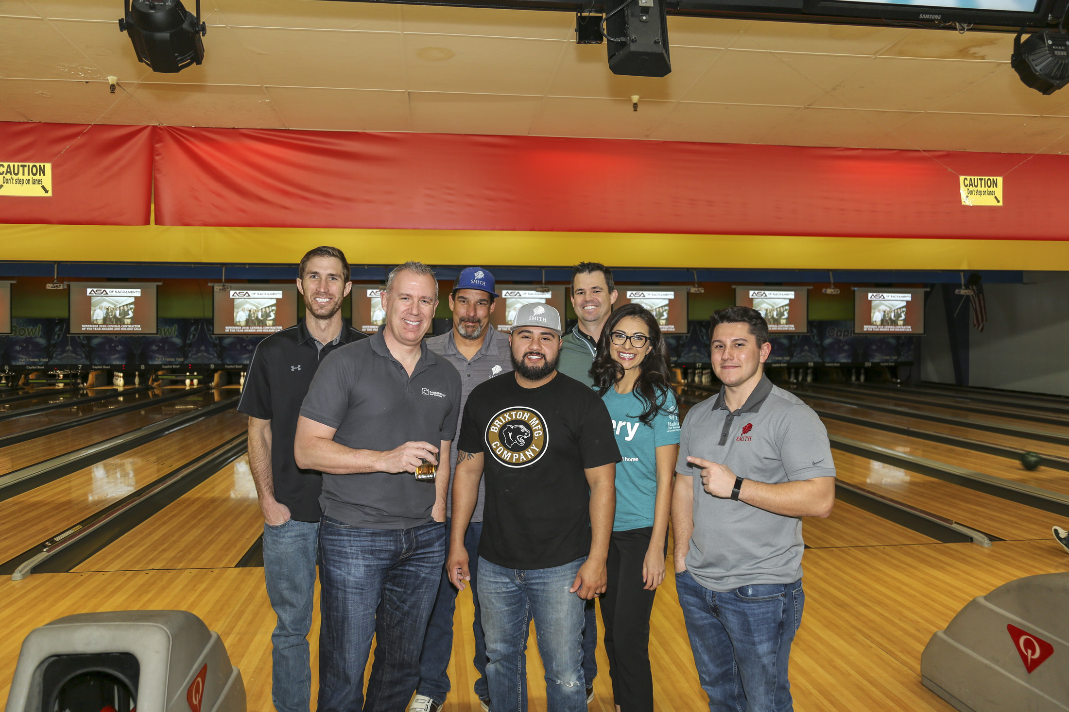 11_ASA Bowling Tourney 2019