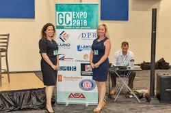 002_ASA GC Expo 2018