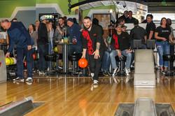 48_ASA Bowling Tourney 2019