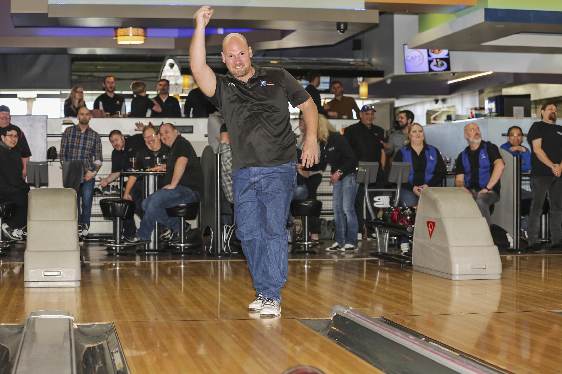42_ASA Bowling Tourney 2019