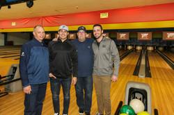 16_ASA Bowling Tourney 2019