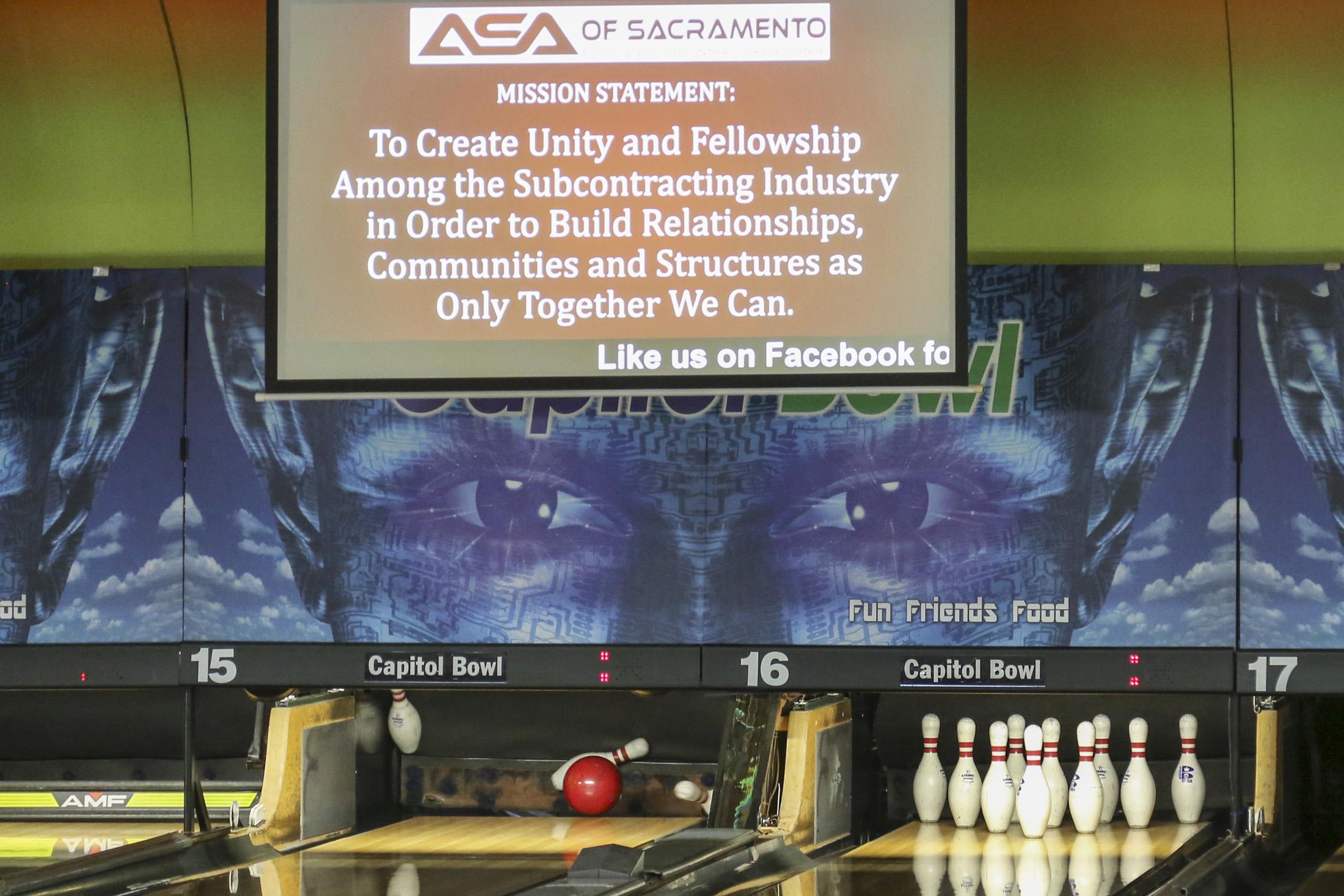32_ASA Bowling Tourney 2019