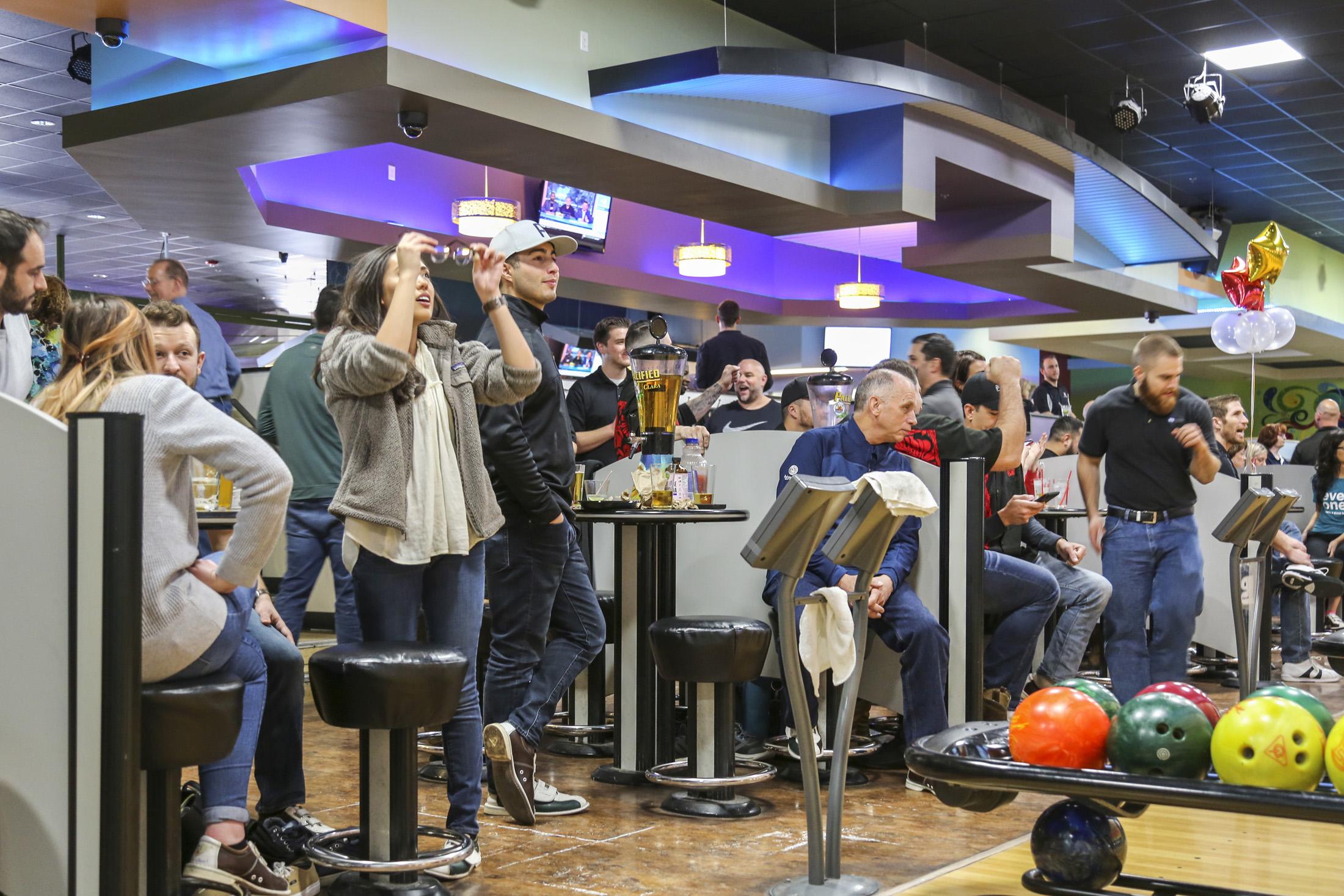 31_ASA Bowling Tourney 2019