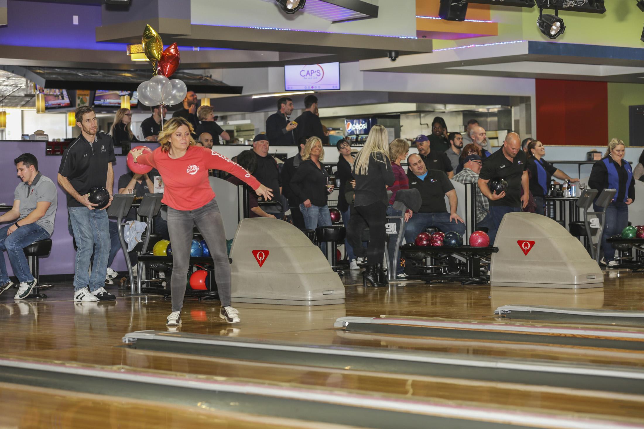 49_ASA Bowling Tourney 2019