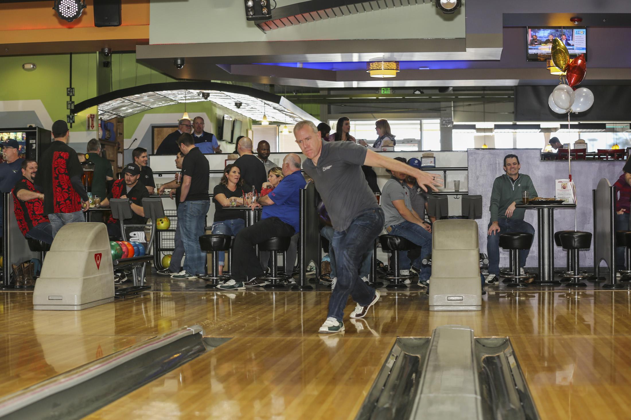44_ASA Bowling Tourney 2019