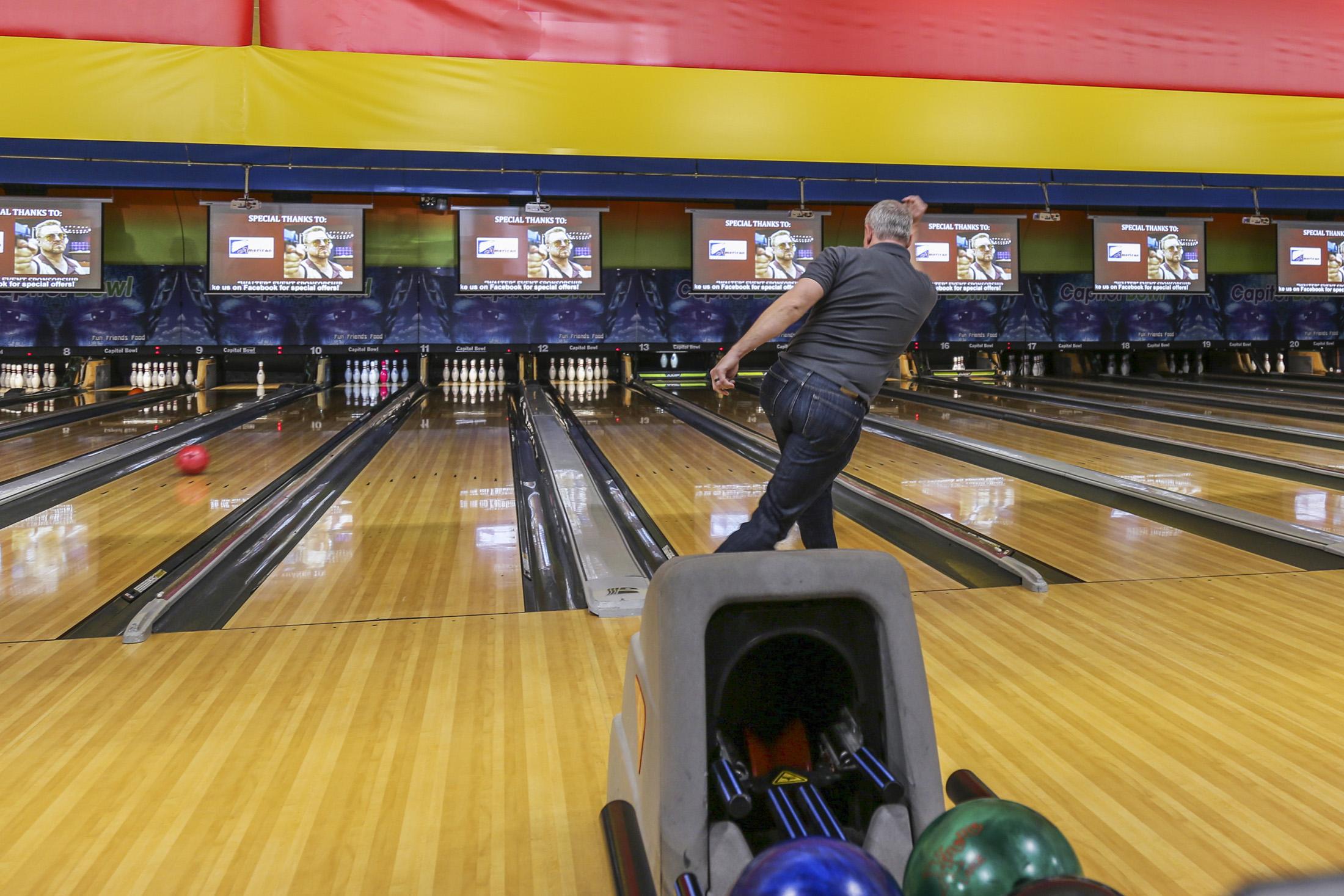 34_ASA Bowling Tourney 2019