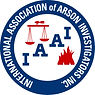 The International Association of Arson Investigators®, (IAAI®) is an international professional association of more than 8,000 fire investigation professionals, united by a strong commitment to suppress the crime of arson through professional fire investig