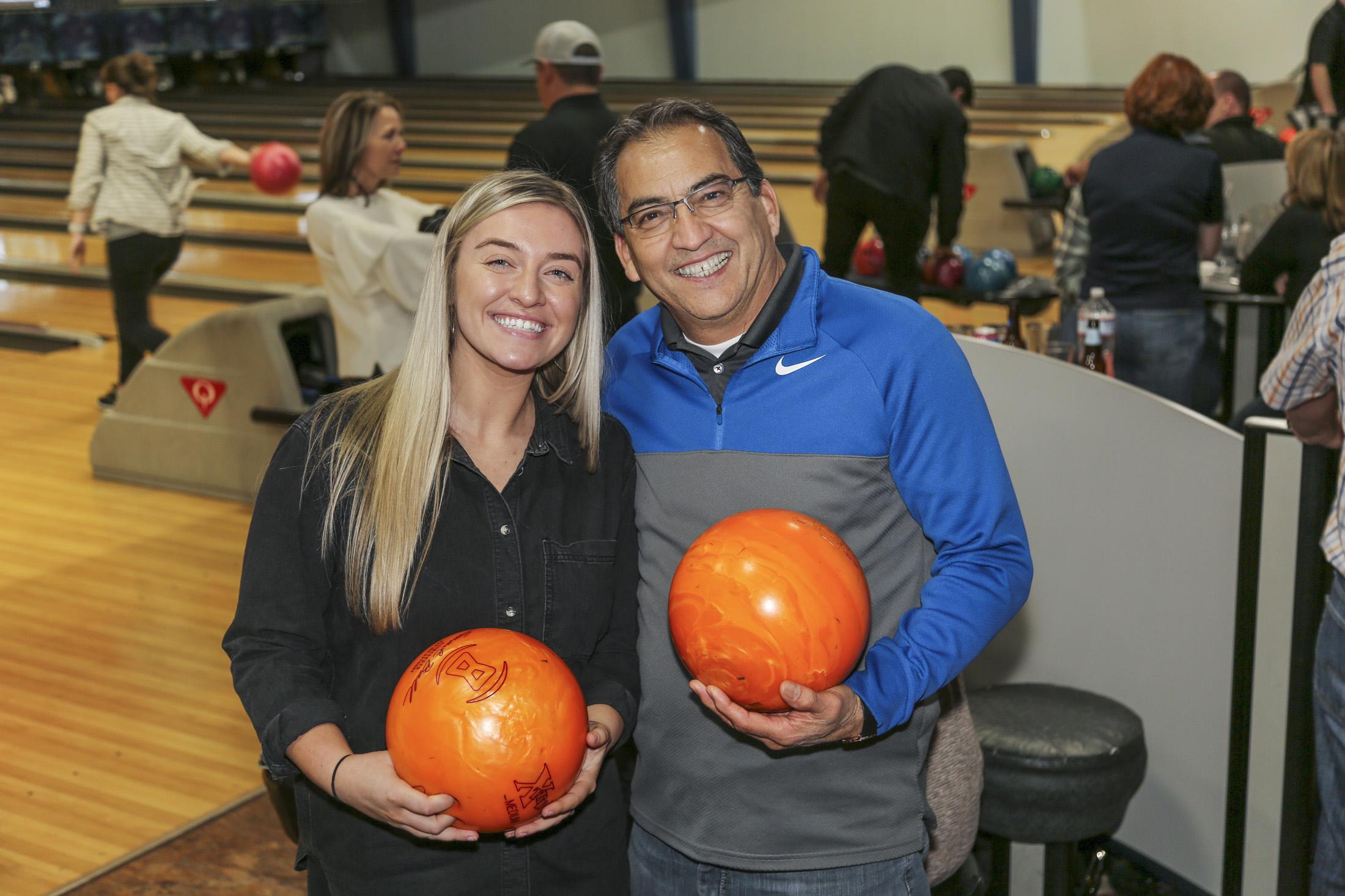 26_ASA Bowling Tourney 2019