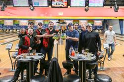 52_ASA Bowling Tourney 2019