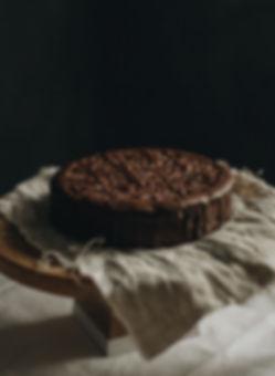 chocolate-cake-2067436_edited.jpg