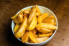 fried-food-on-white-ceramic-bowl-3727186