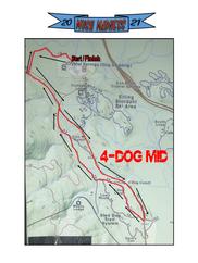 4-Dog Mid