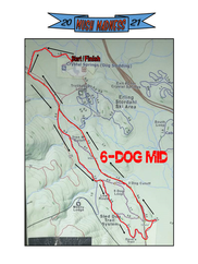 6-Dog Mid