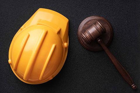 İş-Sosyal-Güvenlik-ve-Sendika-Hukuku.jpg