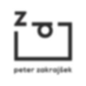 PZ_logo_crn_bela.png