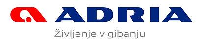 adria_primary_slogan_slo_cmyk.jpg
