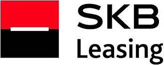 LOGO SKB LEASING.jpg