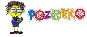 Brand Pozorko.jpg