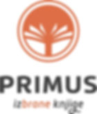 primus (1).jpg