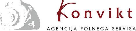 konvikt_Logotip_prim_C.jpg