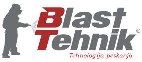 Blasttehni_logo_mail.jpg