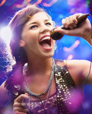 Party Hire Welington Karaoke and Jukebox hire