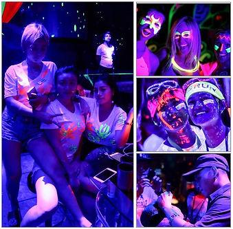 UV Light Party _.jpg
