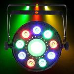 chauvet-fxpar-9-parcan-lighting.jpg