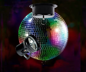 mirrorball-motor+and+pin-spot-ligh+t.jpg